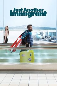 Just Another Immigrant: Romesh at the Greek