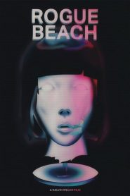 Rogue Beach