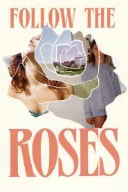 Follow the Roses