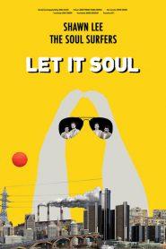 Let It Soul
