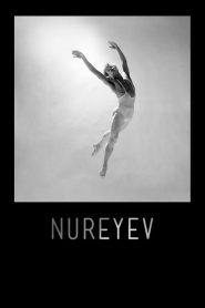 Nureyev: An Orgy Of One