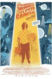 The Extraordinary Journey of Celeste García