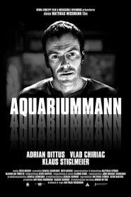 Aquariummann