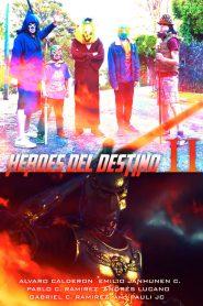 Heroes of Destiny II
