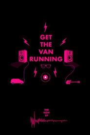 Get The Van Running