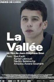 Ondes de choc: La vallée
