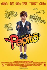 I Am Pepito