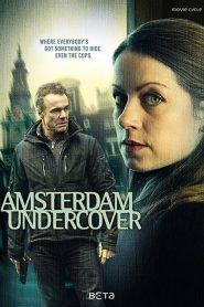 Der Amsterdam-Krimi – Auferstanden von den Toten