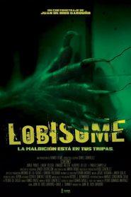 Lobisome